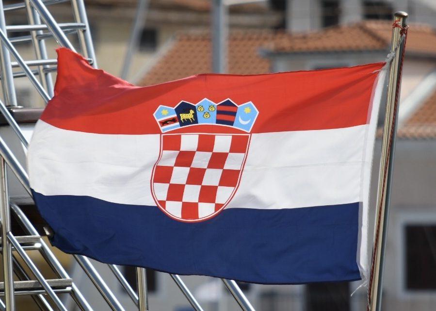 Reisefazit Kroatien