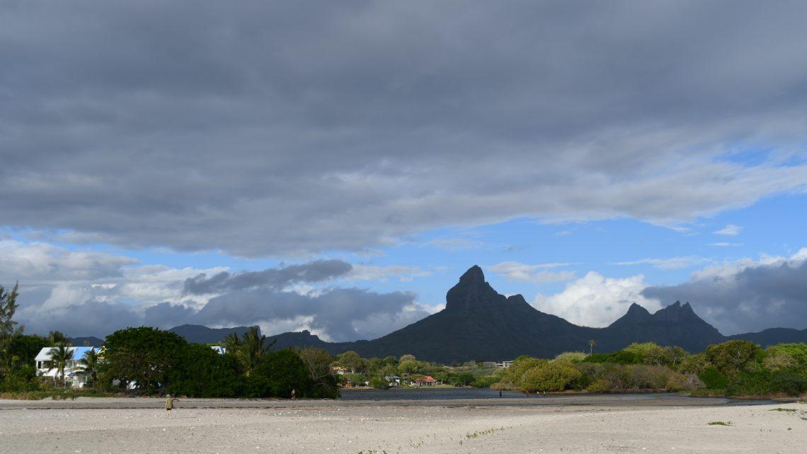 Ankunft auf Mauritius – Der Beginn eines Traumurlaubs